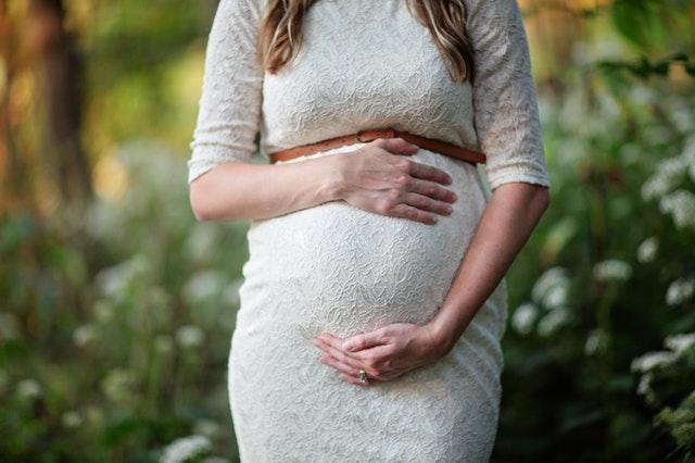 Olika sätt för dig att förbereda dig för förlossningen